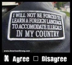 SUPPORT THE BAN ON ALL MOSLIMS IN AMERICA, AND BUILD THAT FREAKIN WALL! AMERICA FIRST! CALLING ALL PATRIOTS TO DEFEND OUR NATION AND CONSTITUTION FROM TYRANNY! AMERICANISM, NOT GLOBALISM! THERE'S NO OTHER WAY!