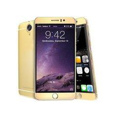 125€ Clones iPhone 6 Plus.  ENVÍO GRATIS