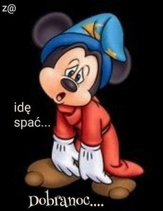 Mickey Mouse looks a bit hungover lol Walt Disney, Disney Family, Disney Fun, Disney Magic, Mickey Mouse Images, Mickey Mouse And Friends, Mickey Minnie Mouse, Favorite Cartoon Character, Disney Addict
