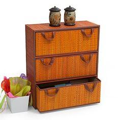Alfred Coat Rack Home Decor Online Shoppingorange