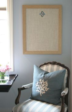 Say hello to LG Designs and a giveaway! - The Enchanted Home