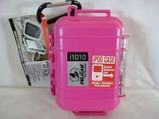 pink pelican case - Google Search