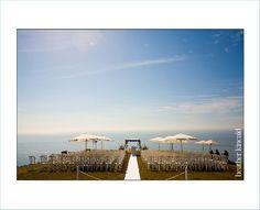 Krazy2Wedding: Southern California wedding venues