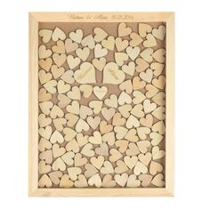 # Discount Price Personalized Engraved Rustic Wooden Wedding Guest Book Custom Drop Top Box With 130 hearts Gift Decor [0Jg1zeI6] Black Friday Personalized Engraved Rustic Wooden Wedding Guest Book Custom Drop Top Box With 130 hearts Gift Decor [8WpX7qb] Cyber Monday [fpcVKe]