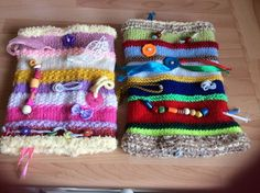 http://www.knittingparadise.com/t-343313-1.html