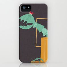 #Society6                 #iPhone Case              #Monsters, #Inc. #Scary #Doors #iPhone #Case #Federico #Detor #Simoni #Society6                         Monsters, Inc. - Scary Doors iPhone Case by Federico Detor Simoni | Society6                            http://www.seapai.com/product.aspx?PID=1607677