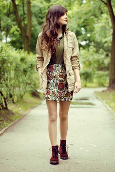 9eb77820c7d 89 meilleures images du tableau We ♥ worldwide fashion bloggers ...