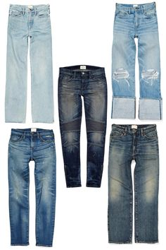 bcd2d6439736 7 New Denim Brands You Definitely Should Know