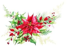 Alenquerensis: Victoria Nelson Christmas Postcards