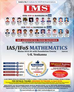 41 Best Announcements images in 2019 | Announcement, Math, Mathematics