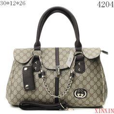 gucci handbags | Gucci Bags wholesale, Gucci outlet 2011 new arrivals, Gucci handbags ...
