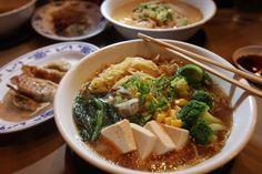 Seattle's best noodles and dumplings | Seattle's Big Blog - seattlepi.com