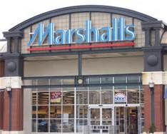 Marshall Store photos - Bing Images