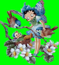 images gif betty boop glitter 3.gif - album gallery,images gif betty boop glitter,gif blog,images friends,facebook share,love glitter