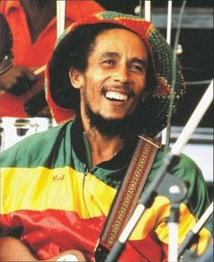 Think people. Use your brain. Bob Marley Legend, Reggae Bob Marley, Bob Marley Art, Bob Marley Love Quotes, Bob Marley Pictures, Jamaica, Selena, Marley Family, Jah Rastafari