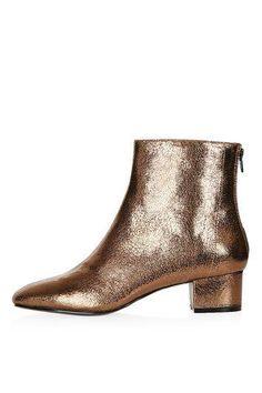 KOBRA Boot