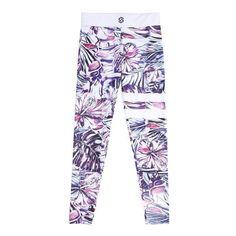 Women Pants Slim Cotton Fitness Legging Plus Size Legins Jeggings Workout Printed Pencil pants 2017 New