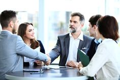 Why is Commercial Negotiation Skills important in the modern business environment?