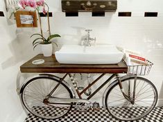 10 of the Most Amazing Repurposed Items You'll Ever See