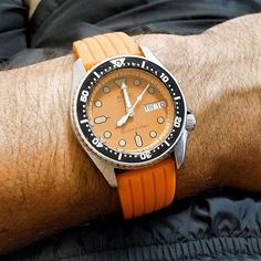 Seiko Skx, Rolex Watches, Cat, Google, Rings, Image, Accessories, Cat Breeds, Ring
