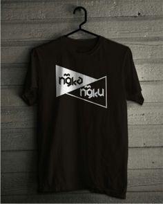 94ac503e Black Shorts, Branded T Shirts, Custom Shirts, Quality Printing, Racing,  Black