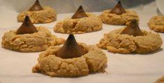 Easy Christmas Cookies | Easy Christmas Cookies | Christmas