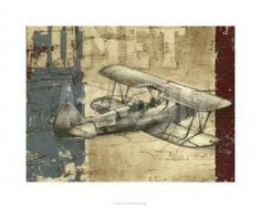 Art: Limitierter Giclée-Druck Auflage: 950 Künstler: Ethan Harper Abmessungen: 76 x 61 cm Das Werk wurde vom Künstler… #Malerei_Drucke