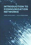 This new book is an introduction to modern communications networks that now rely far less on telephone services and more on cellular and IP networks. The resource is designed to provide answers to the fundamental questions concerning telecommunications networks and services.