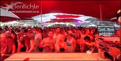 Love and light dancefloor packed! Music Festivals, Love And Light, Events, Dance, Concert, Dancing, Concerts