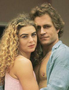 telenovela la caponera online dating