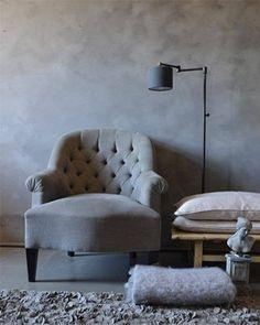 Ideas For Living Room Grey Walls Ideas Texture Living Room Decor Colors, Living Room Paint, Living Room Grey, Living Rooms, Living Room Arrangements, Rich Home, Grey Home Decor, Furniture Arrangement, Grey Walls