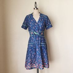 """UO 