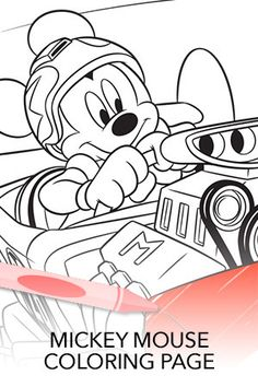19 Best Disney Images Disney Disney Junior Disney Movies