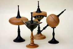 Image result for woodturning uk
