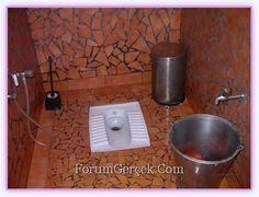 Alaturka Tuvalet - Forum Gerçek