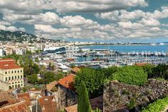 Cannes travel guide on the best things to do in Cannes, . 10Best reviews restaurants, attractions, nightlife, clubs, bars, hotels, events, and shopping in Cannes, France.