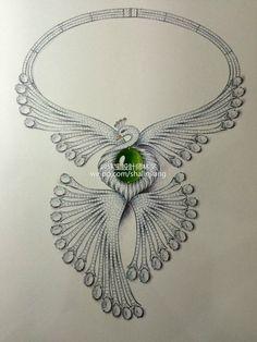 Incomparable Fashion Jewelry For Work Ideas 8 Harmonious Hacks: Rustic Wedding Jewelry jewelry design diy. Bohemian Jewelry, Jewelry Art, Fashion Jewelry, Jewelry Accessories, Resin Jewelry, Jewelry Model, Jewelry Armoire, Indian Jewelry, Jewelry Ideas