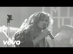 Metal Church - Badlands(Perfect Quality) - YouTube - Mike had an AWESOME voice!!