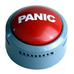 Panic Button :: auf ztyle.de