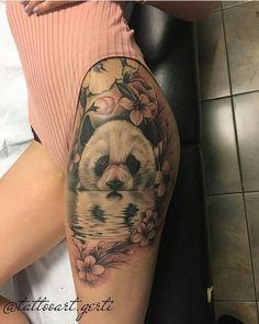TATTOO DONE BY : @tattooart.gerti Make An Appointment: & Follow #gunznink #respecttheartist #features #interviews #ink #tattoo #tattooartist #bodyart #gymgang #tattoosfitnesshealth #inklife #a2I