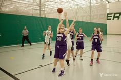 Photo from Glenbard West vs Downers Grove North West High School, Er 5, Downers Grove, Freshman, Basketball Court, Girls, Sports, Little Girls, Hs Sports