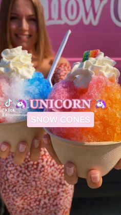 Fun Places To Go, Beautiful Places To Travel, Houston Food, Houston Tx, Crazy Things To Do With Friends, Un Cake, Snow Cones, Fun Baking Recipes, Food Places