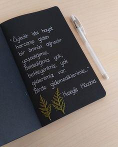 Black Bullet, Book Quotes, Cool Words, Sentences, Notebook, Journal, Motivation, Feelings, Blog
