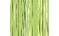 Stripes Wallpaper from the Eco Chic Collection design by Seabrook Wall | BURKE DECORSKU: SBK14243