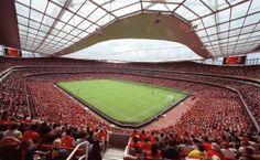 La Premier League en VIP est aussi sur deal4event ! Arsenal et ses loges Premium rendront vos clients très heureux. Du beau football et des prestations haut de gamme ...