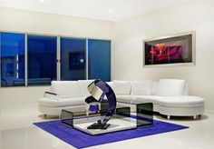 Modern Home Furnishing - Minimalist Home Design