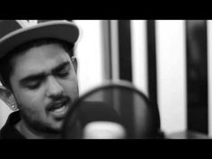 Trust Issues by Drake (Sid Sriram Rendition ft. Rosewood and Cale Hawkins) Trust Issues, Watch V, I Fall, New Music, Drake, Singers, The Voice, Musicians, Celebs