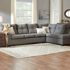 Shop Wayfair for Sectional Sofas to match every style and budget. Enjoy Free Shipping on most stuff, even big stuff.