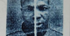 Isoakpaefit Akaninyene Jimbo Uko: Kidnapper Wanted By Akwa Ibom Polic. Photo