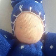 3 vind-ik-leuks, 1 reacties - Bientje bijBiene (@bijbiene) op Instagram: '@bijbiene #Oldenburg #denhaag #waldorf #vrijeschool #waldorfinspired #waldorfeducation #speelgoed…'